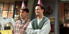 joey-chandler