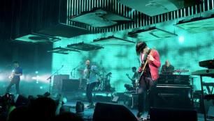 radiohead-austin