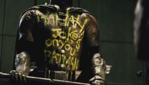 robin-batman
