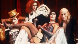 rocky-horror-show