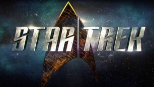 star-trek-cbs
