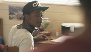 Keith-Stanfield