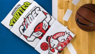 nba-cartoons-clothing-costalamel-vanila-006-960x574