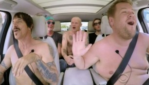 red-hot-chili-peppers-carpool-karaoke-2016-source-late-late-show-youtube-671x377.article_x4