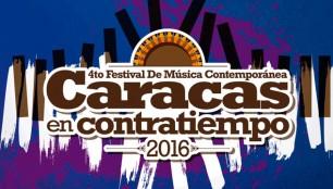 Caracas-En-Contratiempo