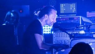 Radiohead-MSQ