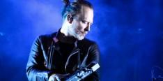 Radiohead-Lollapalooza
