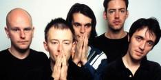Radiohead-wow