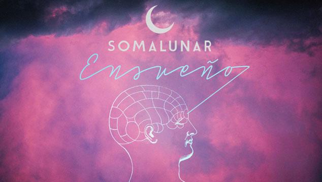 imagen Servando Primera colabora con Somalunar en 'Ensueño', su nuevo tema (VIDEO)