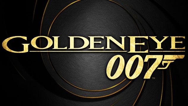 imagen Mira el trailer del remake modernizado de la versión multijugador de 'Goldeneye 007'
