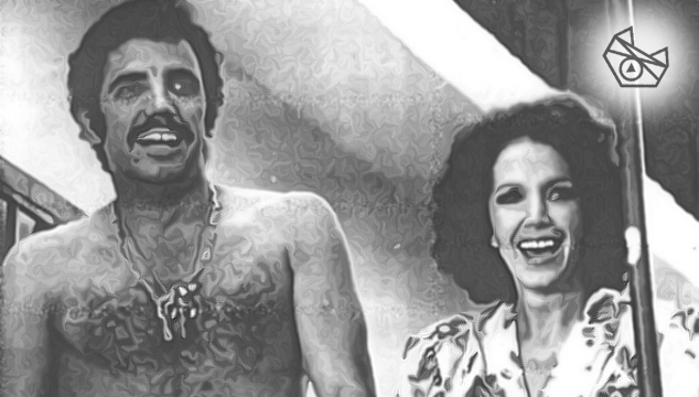 imagen 53 películas venezolanas que puedes ver completas en YouTube