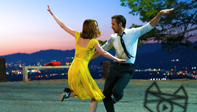 imagen 42 películas que necesitas ver en lo que queda de 2016