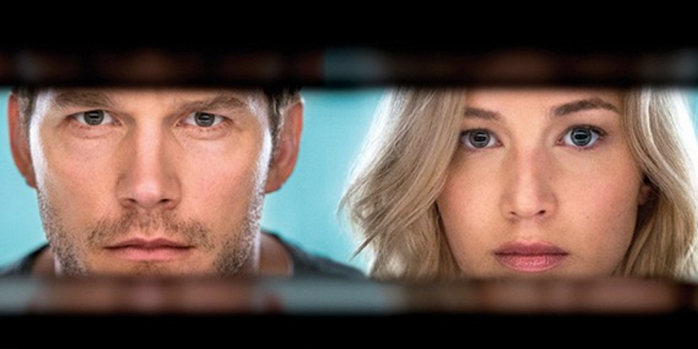 passengers-movie-2016-images-pratt-lawrence