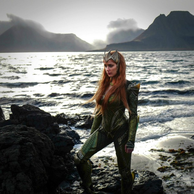 Amber-Heard-Justice-League