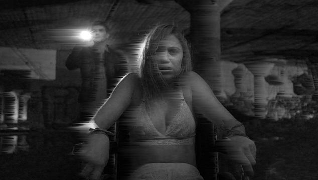 imagen 66 películas de terror y suspenso de los últimos 10 años que tienes que ver en Halloween