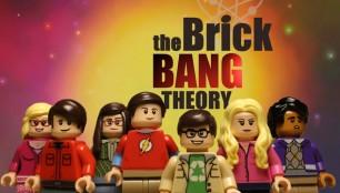 brick-bang