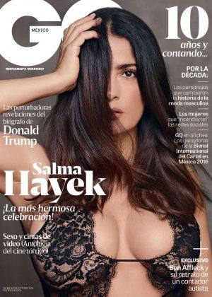 Salma-Hayek---GQ-Mexico-Cover-2016--01-300x420