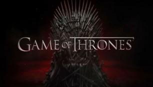 game of thrones editada