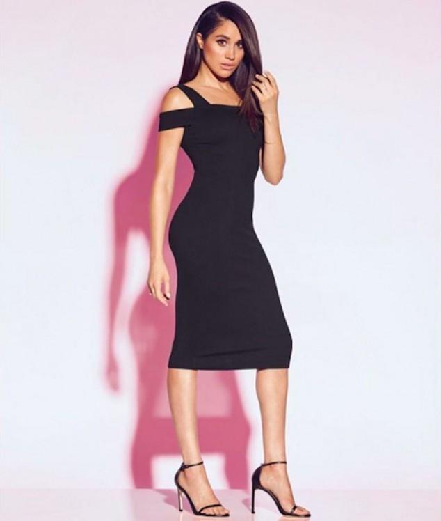 meghan-vestido-negro