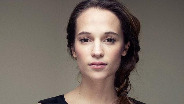 imagen Este actor se une a Alicia Vikander en el reparto de la nueva película de 'Tomb Raider'