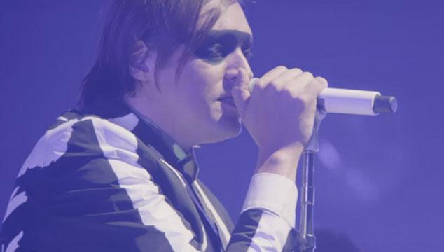 imagen Arcade Fire anuncia DVD en vivo y comparte primer adelanto
