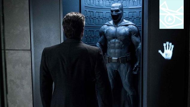 imagen 20 directores que deberían dirigir 'The Batman' ahora que Ben Affleck no lo hará