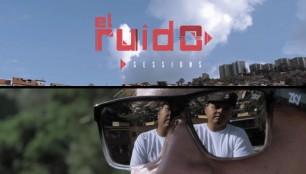 El-Ruido