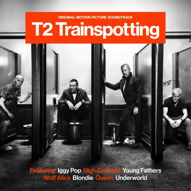Trainspotting2soundtrack