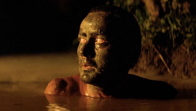 imagen Francis Ford Coppola prepara un videojuego de 'Apocalypse Now'