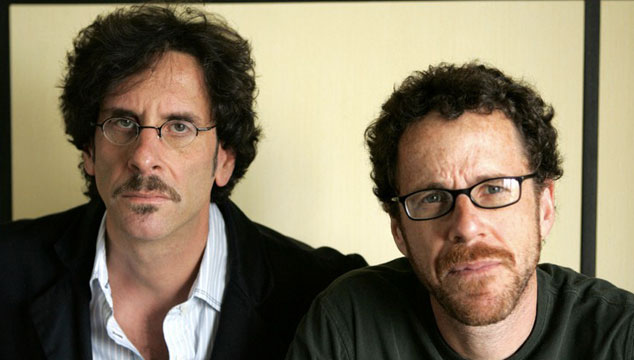 imagen Los hermanos Coen dirigirán y escribirán serie de TV western