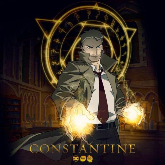 constantine-animatedseries-700x700