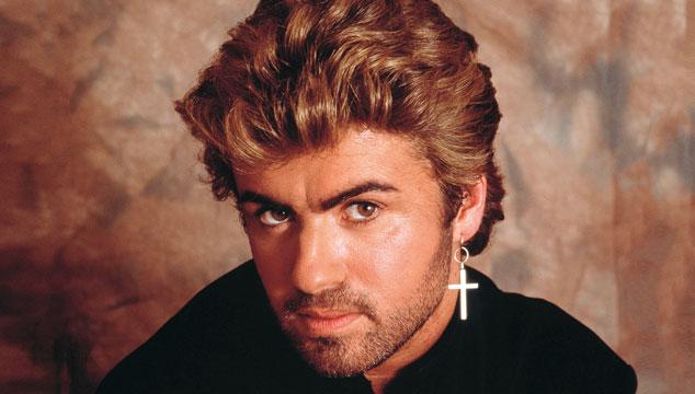 imagen Exmánager de George Michael reveló que el músico sabía que moriría jóven