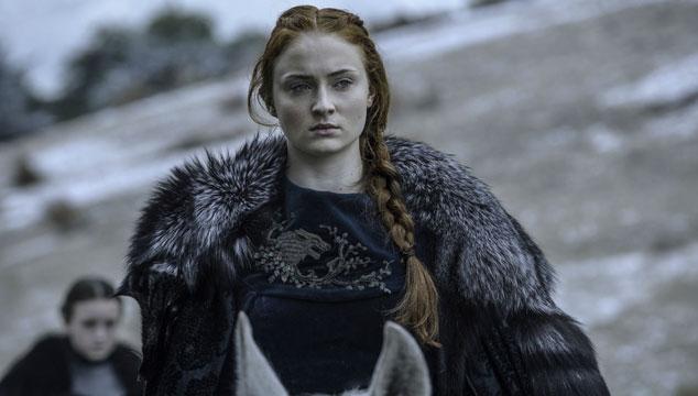imagen Los episodios de la séptima temporada de 'Game of Thrones' podrían ser más largos de lo normal