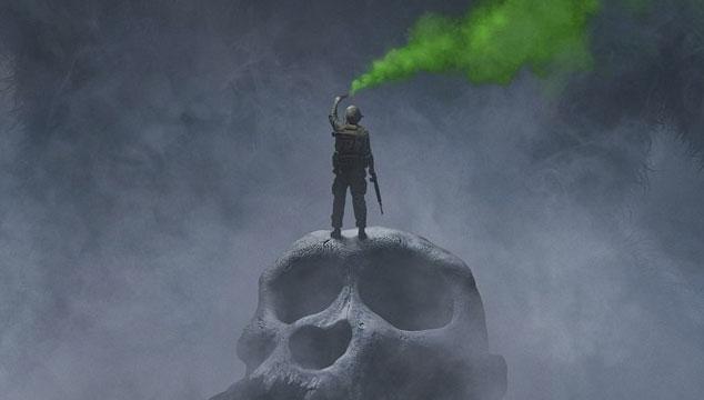 imagen Se estrena nuevo tráiler de 'Kong: Skull Island', con Tom Hiddleston