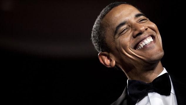 imagen Leonardo DiCaprio, Tom Hanks y más celebridades se despiden de Barack Obama en este video