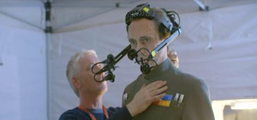 rogueone-guyhenry-onset-facecamera