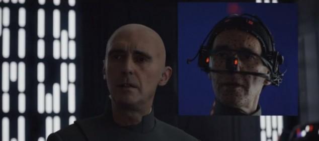 rogueone-tarkin-visualeffects-guyhenry-bald