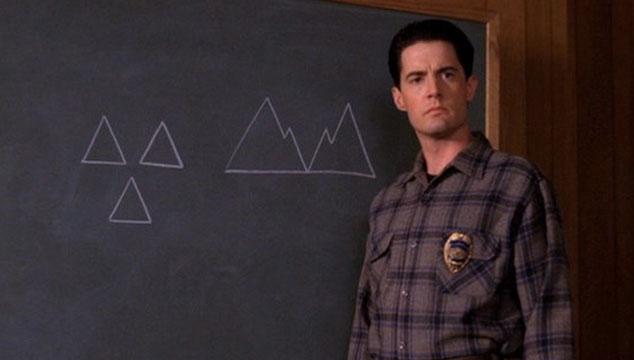 imagen El regreso de 'Twin Peaks', la serie de culto de David Lynch', ya tiene fecha de estreno y número de episodios