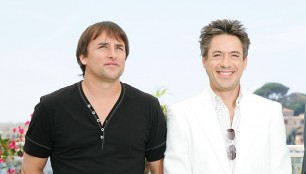 Linklater-Downey