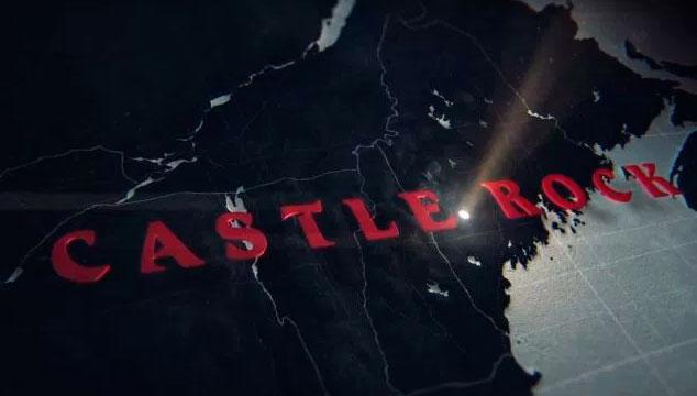 imagen Teaser de 'Castle Rock', la serie de Stephen King y J.J. Abrams para Hulu