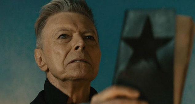 imagen HBO prepara documental sobre los últimos 5 años de David Bowie