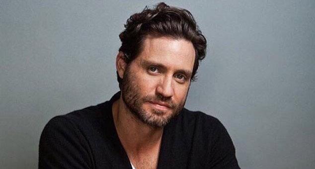 imagen Edgar Ramírez interpretará a Gianni Versace en la nueva temporada de 'American Crime Story'