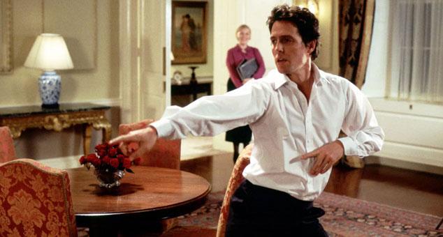 imagen El reparto de 'Love Actually' se reunirá para una secuela