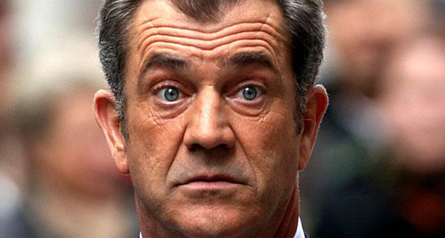 imagen Mel Gibson está en conversaciones para dirigir la secuela de 'Suicide Squad'