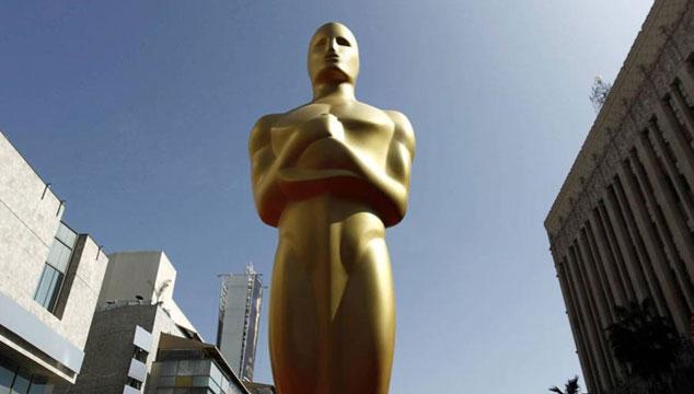 imagen Descubre todos los ganadores de los Oscars 2017