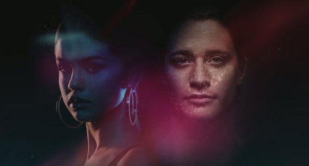 imagen Escucha 'It Ain't Me', el nuevo tema de Selena Gomez y Kygo