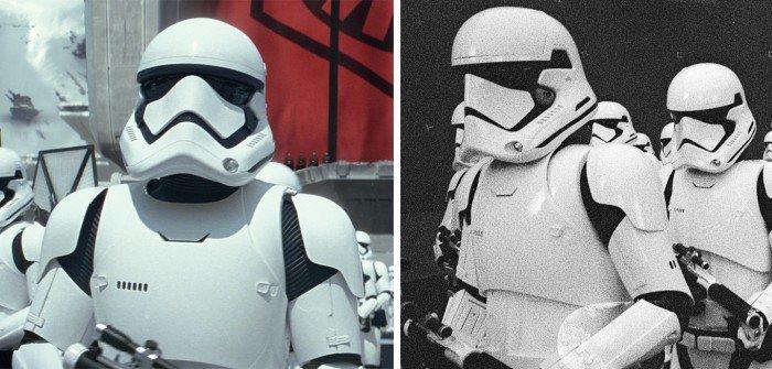 starwars-lastjedi-forceawakens-stormtroopers-comparison-700x335