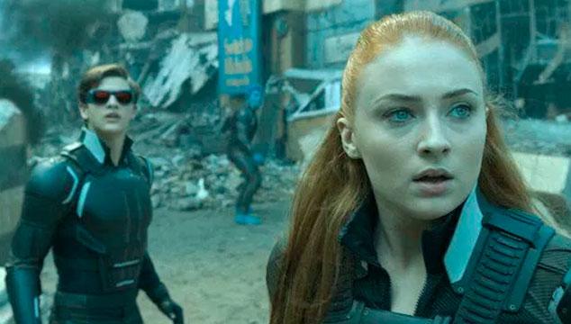 imagen Este podría ser el director de la próxima película de X-Men