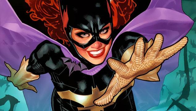 imagen Joss Whedon saltaría de Marvel a DC para la película de 'Batichica'