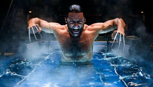 imagen Hugh Jackman agradece a sus fans por 17 maravillosos años de Wolverine